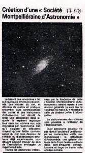 hist-image647