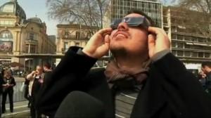 éclipse-12