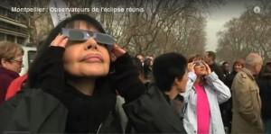 éclipse-5