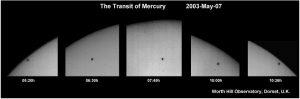 Merkurtransit-2003